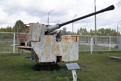 ZIF-71 57mm