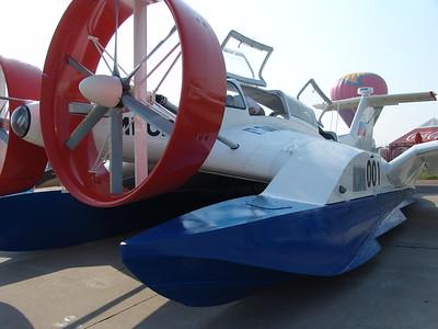 Ivolga EK-12