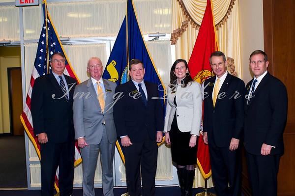2012 Naval Foundation Nov Mtg