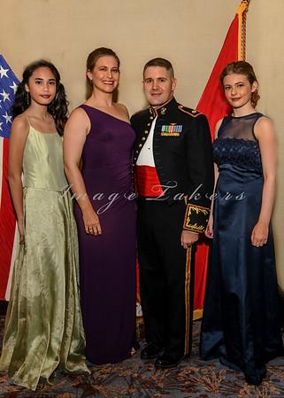 110917_Marine BDay 2017_0036