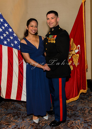 110917_Marine BDay 2017_0021