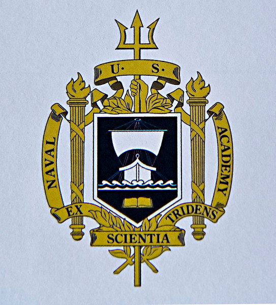 Naval Foundation Emblem_0001
