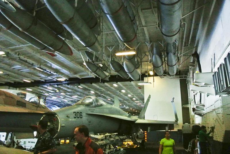 DLP 2012 Nimitz-005