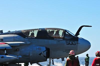 DLP 2012 Nimitz-040