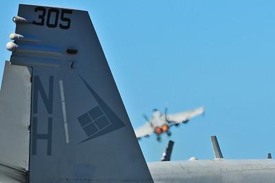 DLP 2012 Nimitz-039