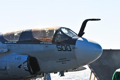 DLP 2012 Nimitz-035