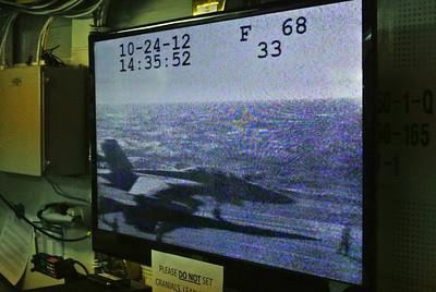 DLP 2012 Nimitz-002
