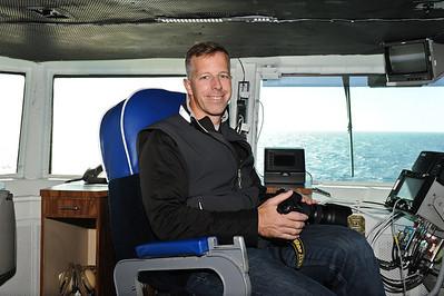 DLP 2012 Nimitz-023