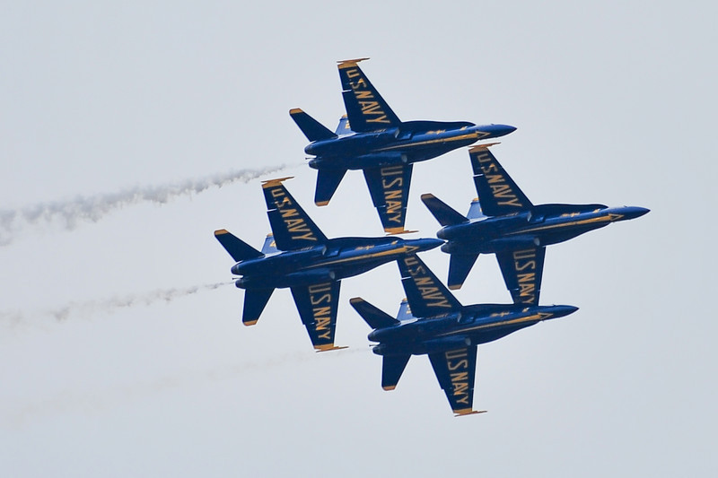 2014 USNA Blue Angels-6