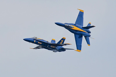 2014 USNA Blue Angels-10