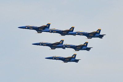 2014 USNA Blue Angels-18