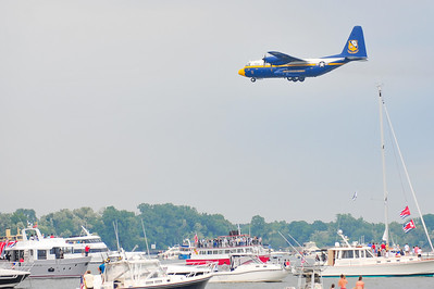 2014 USNA Blue Angels-3