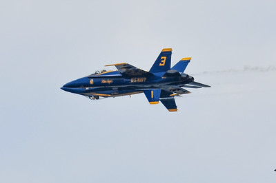 2014 USNA Blue Angels-12