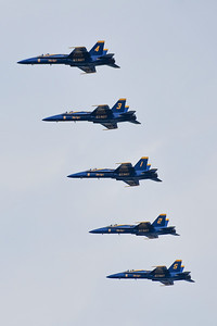2014 USNA Blue Angels-13