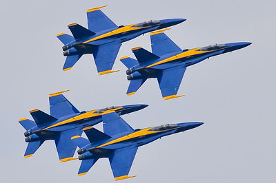 2014 USNA Blue Angels-7