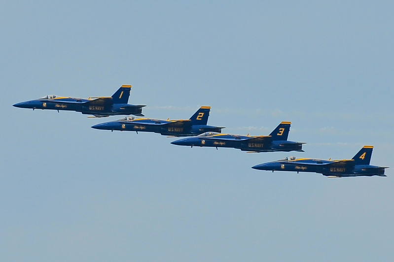 2014 USNA Blue Angels-15
