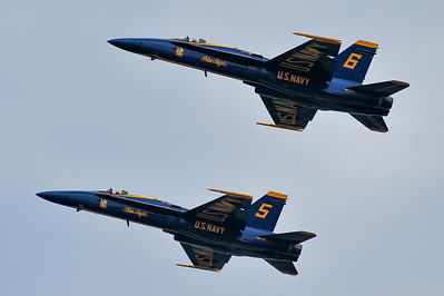 2014 USNA Blue Angels-14