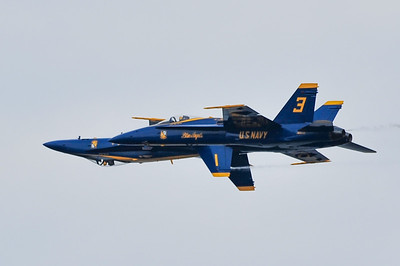 2014 USNA Blue Angels-11