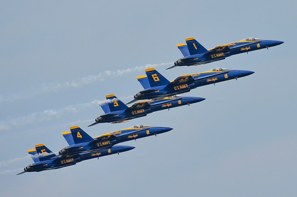 2014 USNA Blue Angels-22
