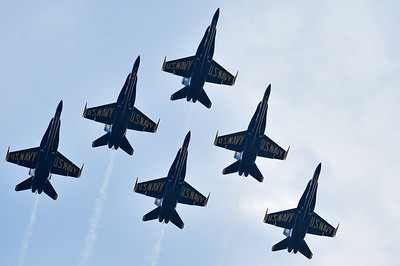 2014 USNA Blue Angels-16
