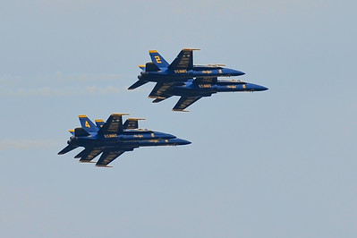 2014 USNA Blue Angels-17