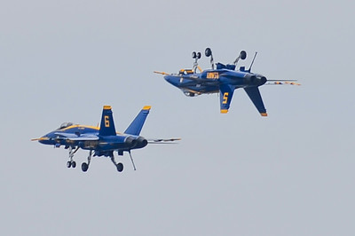 2014 USNA Blue Angels-8