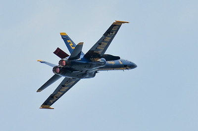 2014 USNA Blue Angels-19