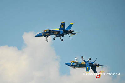 2015 Blue Angels-29