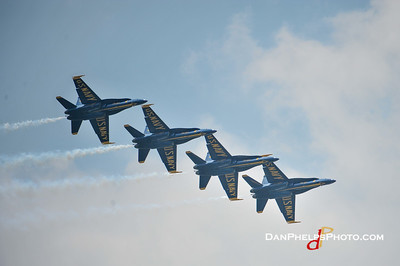 2015 Blue Angels-39