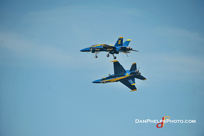 2015 Blue Angels-27