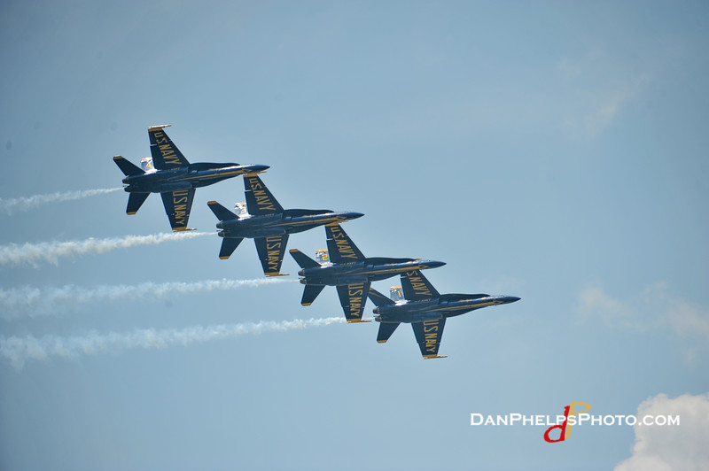 2015 Blue Angels-40