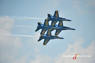 2015 Blue Angels-17