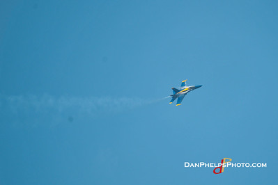 2015 Blue Angels-32