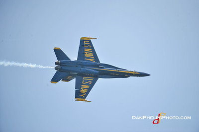 2015 Blue Angels-6