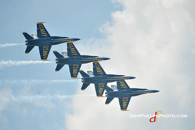 2015 Blue Angels-41