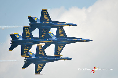 2015 Blue Angels-16