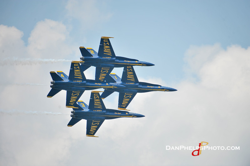 2015 Blue Angels-15