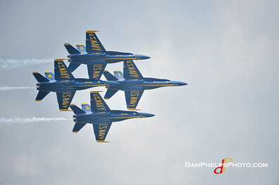 2015 Blue Angels-13