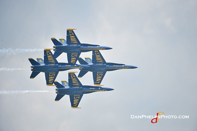2015 Blue Angels-14