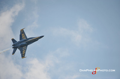 2015 Blue Angels-4