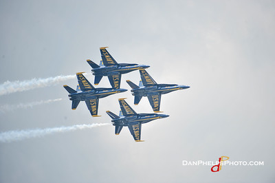 2015 Blue Angels-11