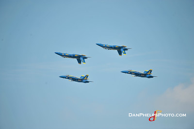 2015 Blue Angels-34
