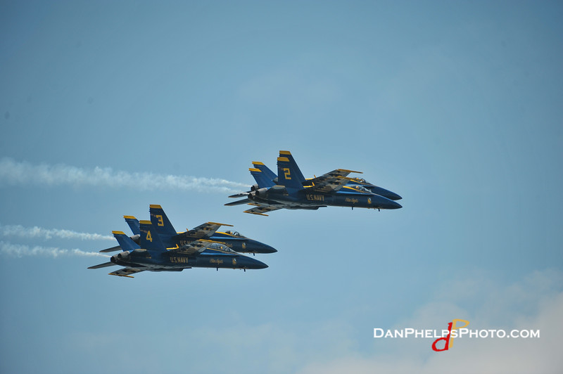 2015 Blue Angels-20