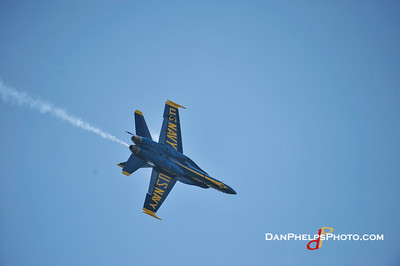 2015 Blue Angels-8
