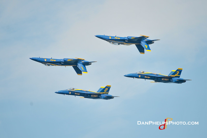 2015 Blue Angels-35.JPG