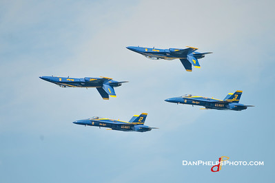 2015 Blue Angels-35