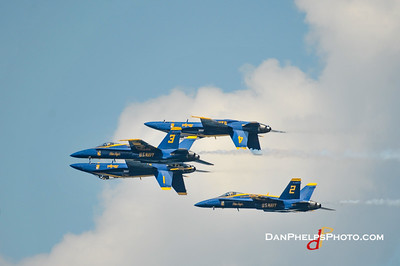 2015 Blue Angels-37