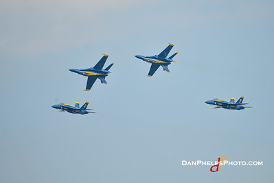 2015 Blue Angels-33