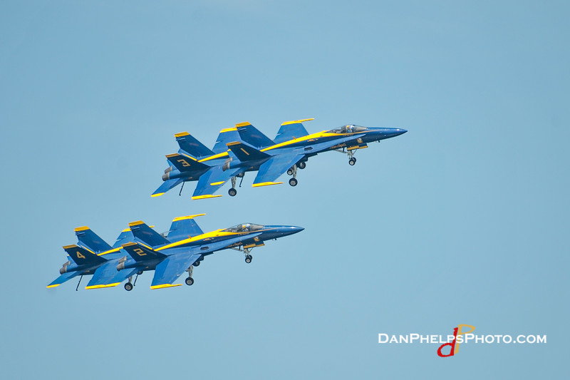 2015 Blue Angels-31.JPG