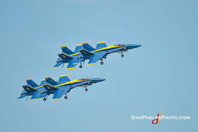 2015 Blue Angels-31